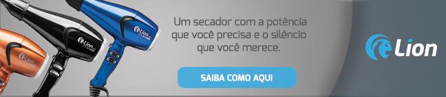 job_332-1-1_ctas_blog_lion_para_cadastro_02